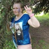 Ирина, 34, г.Углич