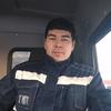 Азик, 30, г.Североморск