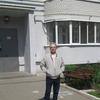 александр шалагинов, 63, г.Тамбов