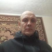 Засыпкин Александр 44 Нижний Новгород