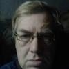 Олег, 49, г.Жигулевск
