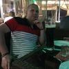 Роман, 36, г.Сальск