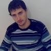 Адам, 20, г.Махачкала
