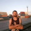 Дмитрий, 37, г.Уссурийск