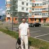Александр, 44, г.Ижевск