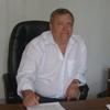 Владимир, 58, г.Нижний Тагил