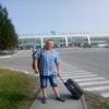 михаил, 31, г.Нарьян-Мар