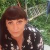 Татьяна, 46, г.Пушкино
