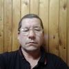 Рустам Каримов, 48, г.Балашиха