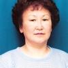 Людмила, 63, г.Покровск