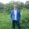 Илья, 27, г.Климовск