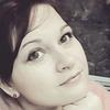 ирина, 36, г.Коркино