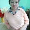 ольга, 48, г.Канаш