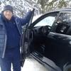 Александр, 51, г.Екатеринбург