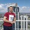 Дмитрий Брюханов, 24, г.Грозный