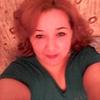 Сандра, 41, г.Астрахань