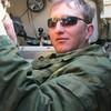 Макс, 34, г.Богучар
