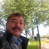 миша, 48, г.Туймазы
