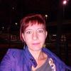 Ирина, 27, г.Сочи