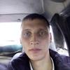 Михаил, 23, г.Лабинск