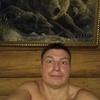 Егор Егоров, 40, г.Сосновоборск (Красноярский край)