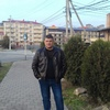 Вадим, 42, г.Белая Калитва