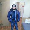 Чаян, 28, г.Шагонар