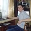 Радик, 36, г.Бураево