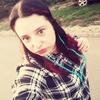 Алёна Павлова, 21, г.Курск