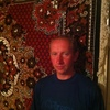 Мачильский Илья, 32, г.Екатериновка