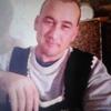 Мнхаил, 33, г.Борзя