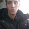 Яша, 28, г.Боровск