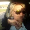 Лилияна, 38, г.Набережные Челны