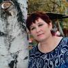 Ольга, 55, г.Комсомольск-на-Амуре
