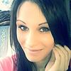 Кристина, 25, г.Починки