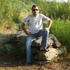 Владимир, 41, г.Озерск