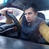 Игнат, 22, г.Азов