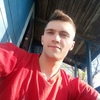 Иван, 23, г.Кострома