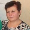 Любовь, 61, г.Краснозерское
