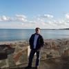 Андрей, 42, г.Омск