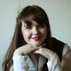 Алена, 21, г.Иваново