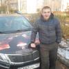 Александр Хромов, 31, г.Кремёнки