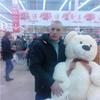 Андрей, 37, г.Черкизово