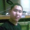 Павел, 30, г.Улан-Удэ