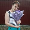 Елена, 46, г.Абинск