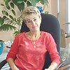 Ирина, 49, г.Тутаев