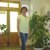 Гиляровских Альбина Ю, 45, г.Малмыж