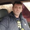 Николай, 49, г.Суворов