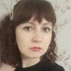 Анна, 35, г.Калуга