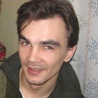 odinvolk, 41 год, Овен, Санкт-Петербург